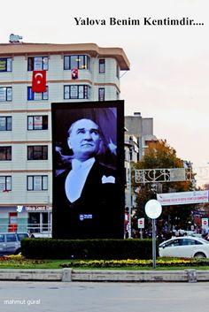 Yalova/TURKEY Fotoğraflar - Google+
