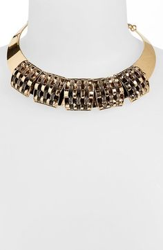 Leith Loop Choker available at #Nordstrom
