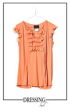 Nuovi Arrivi. Camicia #cavalliclass #fashion #dressingfab #shoponline
