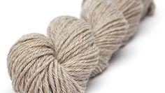 Silk, Alpaca and Cashmere Knitting Yarn for Sale | UK
