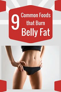 What are some ways to lose stomach fat fast photo 3