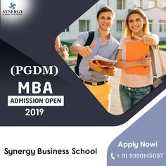 Business Education, Business School, Social Research, Curriculum Design, City Office, International University, Global Business, Learning Environments, Learning Centers