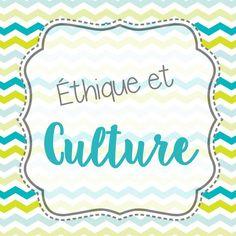 Art Plastique, Arabic Calligraphy, Science, Education, Deco, Teamwork, Classroom Management, Planner Organization, Tips And Tricks