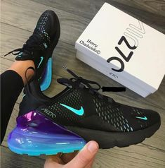 @ selisha_floyd Nehirsaglam @ selisha_floy - Sneakers Nike - Ideas of Sneakers Nike - @ selisha_floyd Nehirsaglam @ selisha_floyd Nehirsaglam Souliers Nike, Sneakers Fashion, Fashion Shoes, Nike Fashion, Cheap Fashion, Fashion Men, Fashion Outfits, Moda Sneakers, Shoes Sneakers