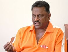 Hockey India on 20 November 2013 appointed the former Olympic gold-medallist V Baskaran as Coach of the Senior Men Hockey Team. Baskaran will work under the recently appointed Chief Coach Terence Walsh.