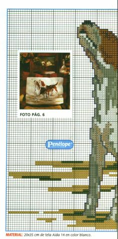 Gallery.ru / Фото #15 - Penelope 103 - tymannost
