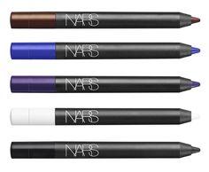NARS Guy Bourdin Collection Voyeur Eyeliner Set