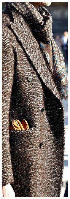 Fashion Mode, Sport Fashion, Look Fashion, Winter Fashion, Mens Fashion, Fashion Suits, Fashion Menswear, Petite Fashion, Fashion Wear