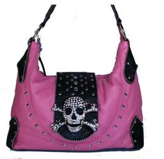 Google Image Result for http://dollsunlimitedomaha.files.wordpress.com/2010/08/hot-pink-skull-handbag.jpg