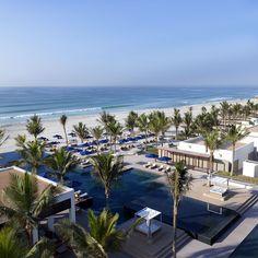 Anantara Al Baleed Resort Salalah Oman Hotels And Resorts, Best Hotels, Salalah Oman, Ile Saint Louis, Recipes From Heaven, Kayaking, Like4like, Things To Come, Patio