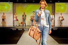 ILM Summer Styles recibe la visita de 5.900 profesionales en Offenbach - Ediciones Sibila (Prensapiel, PuntoModa y Textil y Moda)