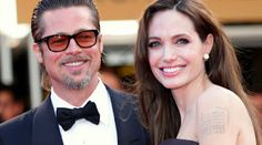 @InstaMag - One of Hollywood's highest profile marriages has come to an end, after actress Angelina Jolie filed for divorce from husband Brad Pitt