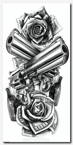 65 Ideas Tattoo Ideas For Guys Rose Tatoo For 2019 Popular Tattoos, Trendy Tattoos, Tattoos For Guys, Tattoos For Women, Cover Up Tattoos For Men, Lifes A Gamble Tattoo, Dog Tattoos, Sleeve Tattoos, Male Arm Tattoos