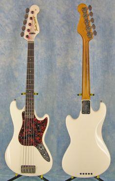 Bass」のおすすめ画像 87 件 | P...