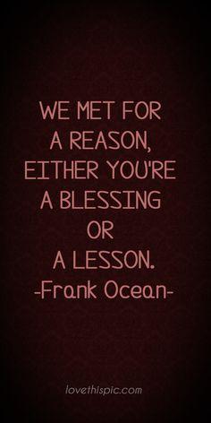 We met truth inspirational wisdom blessing met reason pinterest pinterest quotes…