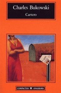 libros, Bukowski, portadas