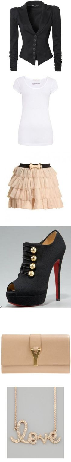 http://redds.sk/style/detail/389