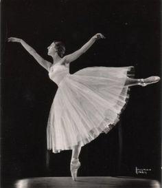 Lycette Darsonval