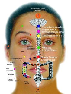 Face Mapping body Face Mapping boys Face Mapping break outs Face Mapping chinese Face Mapp. Acupressure Therapy, Acupressure Treatment, Acupressure Points, Massage Corps, Body Map, Reflexology Massage, Face Mapping, Face Yoga, Alternative Medicine
