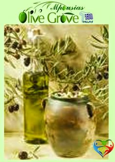 extra virgin Hellas olive oil