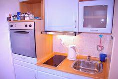 Apartman Kosovska  http://ift.tt/1PxESJ4