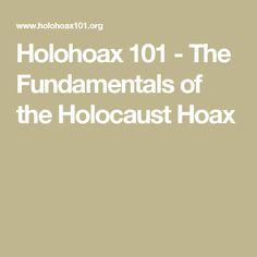 origins of holocaust memorial day