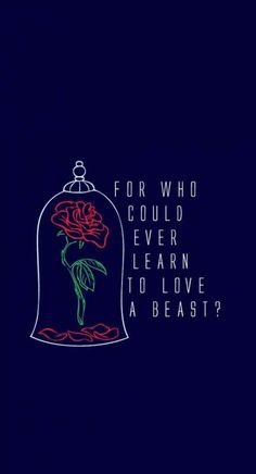 Iphone wallpaper quotes funny · disney princess lessons beauty and the beast quotes love, disney beauty and the beast, Disney Amor, Disney Magic, Disney And Dreamworks, Disney Pixar, Funny Disney, Disney Guys, Brave Disney, Merida Disney, Brave Merida