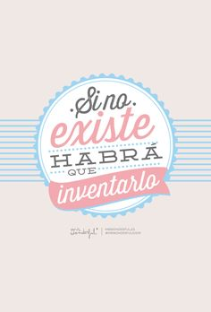 mrwonderful_descargable_wallpaper_smartphone_abril definitivo_tablets_abril