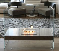 ecosmart-fire-igloo-free-standing-designer-fireplace-p2313-3344_image