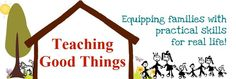 Parenting, homeschooling, homesteading, cooking, sewing, etc! ca_dykes
