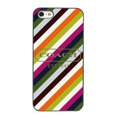 #iPhone Case#iphone Case Cover#iPhone 5#iphone 6#iphone 7#Kate Spade#Fashion#Bag#New York#Design#Best#Art#Coach#Nike#Just Do It#Logo#