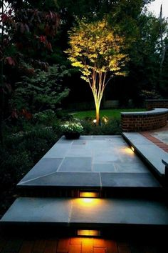 12 Beautiful DIY Outdoor Light projects you might copy for your outside spaces