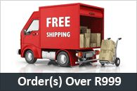 Free Delivery to various counties including Herefordshire, Worcestershire and Gloucestershire.