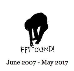 ten years down...RIP