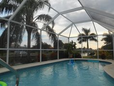 1000 Images About Pool Amp Patio Enclosures On Pinterest