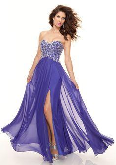 hitapr.net purple homecoming dress (29) #purpledresses