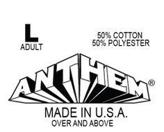 anthem_goods39
