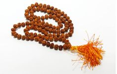#Rudraksha #Mala  Srivedic Pratisthan provides #Rudraksha #Mala , Hanumal Locket and all religion products,