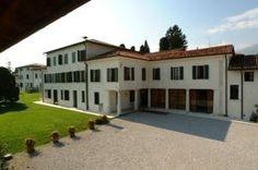 Booking.com: Hotel Villa Policreti, Castello d'Aviano, Italy
