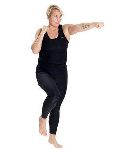 health fitness - Kom i super form Nemt træningsprogram, der kun tager 12 minutter Joe Dispenza, Massage, Military Diet, Senior Fitness, Human Services, Workout, Health Motivation, Best Weight Loss, Hiit