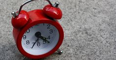 10 Ways to Be Productive in 60 Seconds