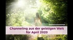 Seelenschimmer - YouTube Intuition, Meditation Youtube, Channel, Videos, Highly Sensitive Person, Spiritual, World, Video Clip