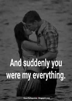Hopeless Romantic Love Quotes
