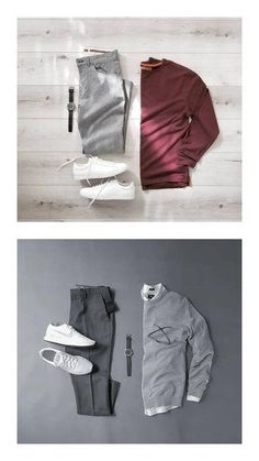 Free ebook - 5 step guide to dress sharp Source by sharlonbolivar Outfits indian Indian Men Fashion, New Mens Fashion, Fashion Mode, Mens Casual Dress Outfits, Stylish Mens Outfits, Men Dress, Casual Shirts, Business Dress, Business Casual Attire