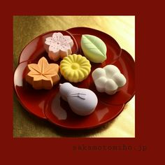 Pudding, Clay, Sweets, Gallery, Desserts, Food, Clays, Tailgate Desserts, Gummi Candy