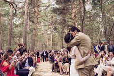 wedding photography. www.elmarcorojo.com