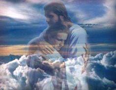 """El rey David cantó: """"Tú mismo bendecirás al justo, oh Jehová; como con un escudo grande, con aprobación lo cercarás"""" (Salmo 5:12). Salomón contrasta la condición de los justos con la de los impíos al declarar: """"Ningún hombre será firmemente establecido por la iniquidad; pero en cuanto al fundamento-raíz de los justos, nose le hará bambolear"""" (Proverbios 12:3)."""