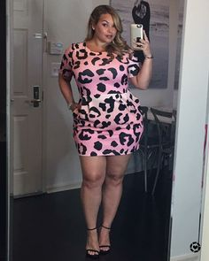 Curvy Fashion, Plus Size Fashion, Fashion Models, Curvy Girl Lingerie, Gorgeous Women, Beautiful Gorgeous, Chubby Ladies, Plus Size Model, Laura Lee