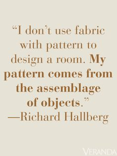 interior design quotes - Google Search so true, it could like nice ...