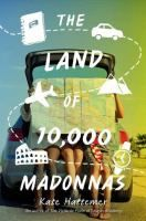 The Land of 10,000 M